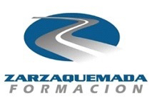 Plataforma Moodle ZARZAQUEMADA
